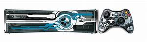 Halo 4 Xbox 360 320GB Console Limited Edition Games