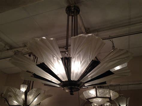 Suspension Luminaire 1930