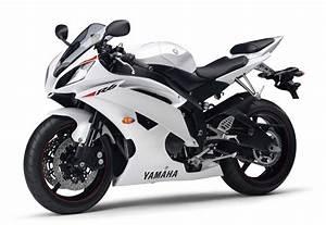 Yamaha 50ccm Motorrad : yamaha yzf r6 baujahr 2008 datenblatt technische details ~ Jslefanu.com Haus und Dekorationen