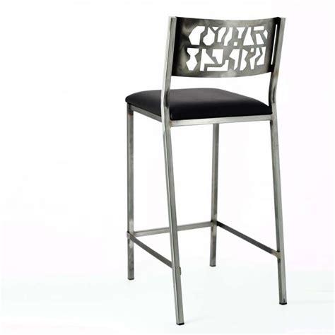 quatre pieds chaises davaus chaise de cuisine quatre pieds avec des