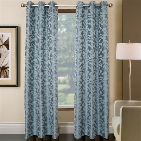Smith Curtains Drapes by Smith Today Jacquard Panel Home Home