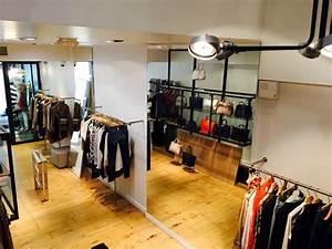 Miroir 2 Metre : pose d 39 un miroir clair joints polis autour aix en provence ~ Teatrodelosmanantiales.com Idées de Décoration