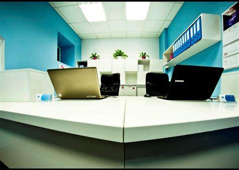 bureau virtuel lyon 3 bureau virtuel poitiers bureau virtuel poitiers meilleur de l image sous pour bureau en