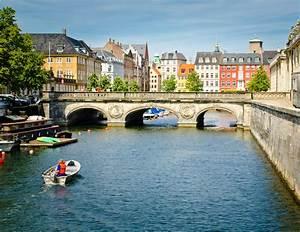 Copenhagan-Denmark.jpg