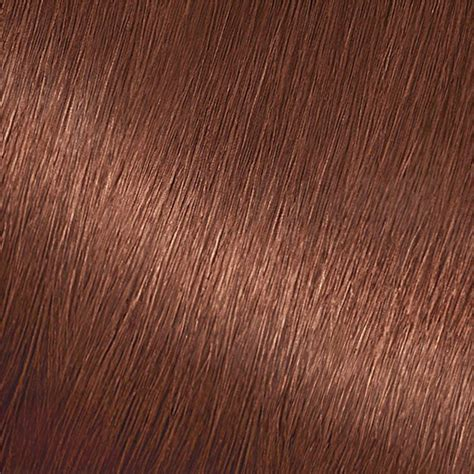 nutrisse nourishing color creme golden mahogany brown