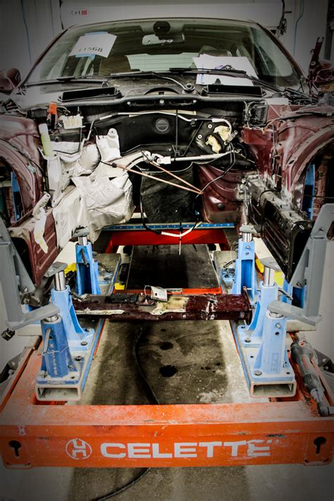 12,453 likes · 11 talking about this. Mercedes-Benz Paint and Body Work Open House | Celette
