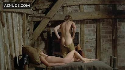 Askwith Robin Tales Canterbury Aznude Scenes Movie