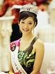 Grace Wong | Chinese Hong Kong TVB Actor Actress Profile ...