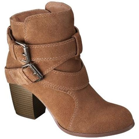 Womens Boat Shoes Target ankle boots s shoes target