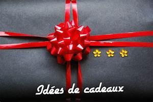 Idée Cadeau Couple Pas Cher : id e cadeau couple 40 ans america 39 s best lifechangers ~ Teatrodelosmanantiales.com Idées de Décoration