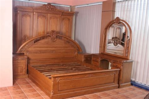 bed room set enex group