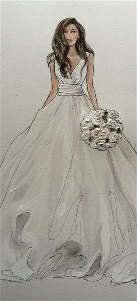 134 best images about draped fabric / drawing on Pinterest