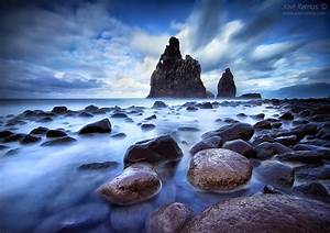 Seven Tips For Fine Art Landscape Photography | José Ramos Photography