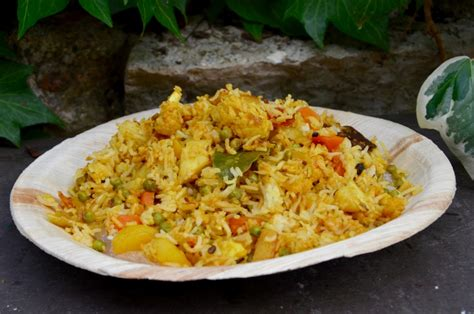 recette de cuisine vegetarienne recettes de cuisine vegetarienne 4