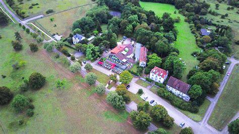 chalet mont roland dole the chalet du mont roland logis hotel in dole jura official site