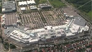 öffnungszeiten Paunsdorf Center Leipzig : gel nde des einkaufszentrum paunsdorf center in leipzig im bundesland sachsen youtube ~ Yasmunasinghe.com Haus und Dekorationen