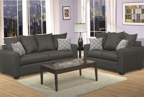 sofa loveseat sets 500 sofa sets 500 furniture sectional sofas 300