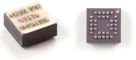 Integrated Circuits Learn Sparkfun
