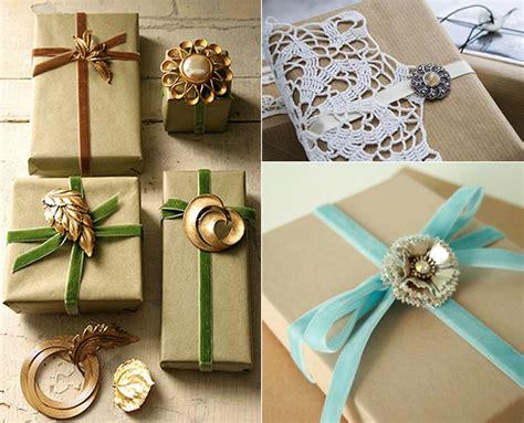 geschenke originell verpacken anleitung geschenke originell verpacken anleitung