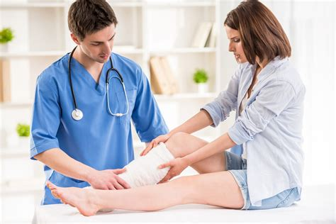 Master 2019 Cpt & Icd-10-cm Orthopedic Code Changes