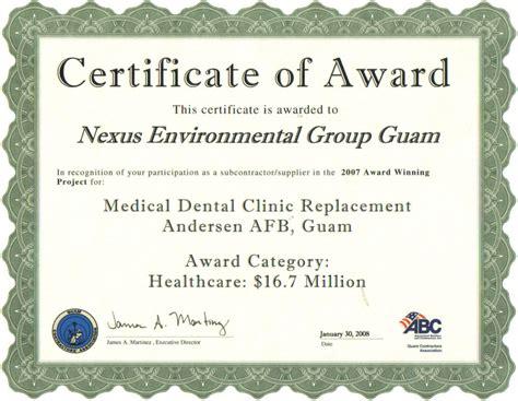 certificate template graduation certificate invitations certificate templates