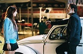 Herbie: Fully Loaded Production Notes | 2005 Movie Releases