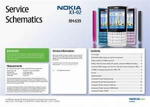 Nokia E90 Ra