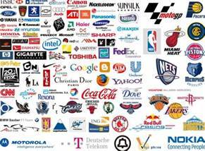 Fashion Brand Symbols Best brands and logos in
