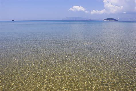turisti per caso zante golfo di gerakas viaggi vacanze e turismo turisti per caso