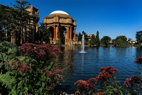 Palace Of Fine Arts  Lightcentric Photography Blog. History Of Prescription Drug Abuse. Mobile Payment Applications Sun Realty Obx. Best Home Automation Security System. Camden County Divorce Lawyer Sap Hr System. Louisiana Student Loans U Verse Internet Slow. Social Media Data Mining Tools. Internet Locator Service Cash Usa Payday Loan. Colleges In Ireland For International Students
