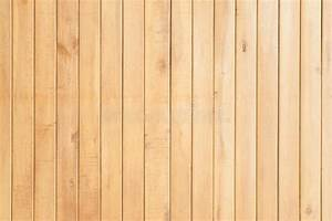 Light Brown Wood Background Stock Image - Image of grain ...