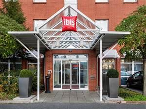 Parks In Hannover : hotel in hannover ibis hannover medical park ~ Orissabook.com Haus und Dekorationen