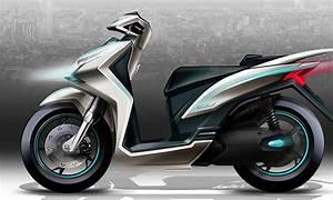 Scooter Electrique 2018 : le scooter lectrique catalan arrivera en 2017 ~ Medecine-chirurgie-esthetiques.com Avis de Voitures