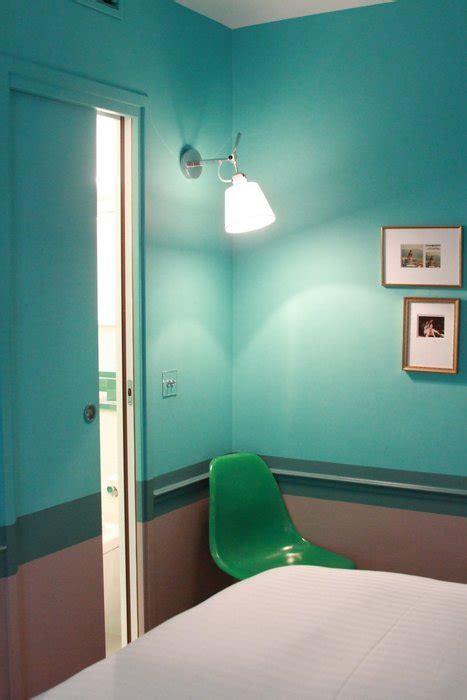 peinture chambre bleu turquoise deco chambre fille bleu turquoise raliss com