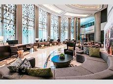 Makati ShangriLa Manila $154 $̶3̶1̶3̶ UPDATED 2017