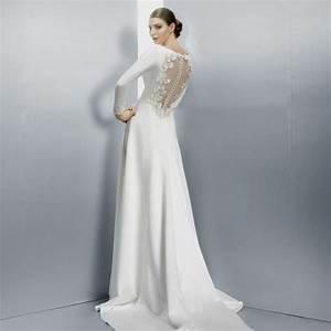 40s style wedding dresses wwwpixsharkcom images With 40s style wedding dresses