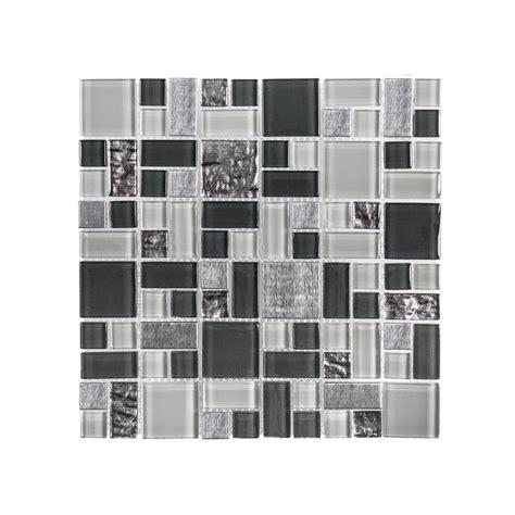 jeffrey court satin sapphire 11 875 in x 11 875 in x 8