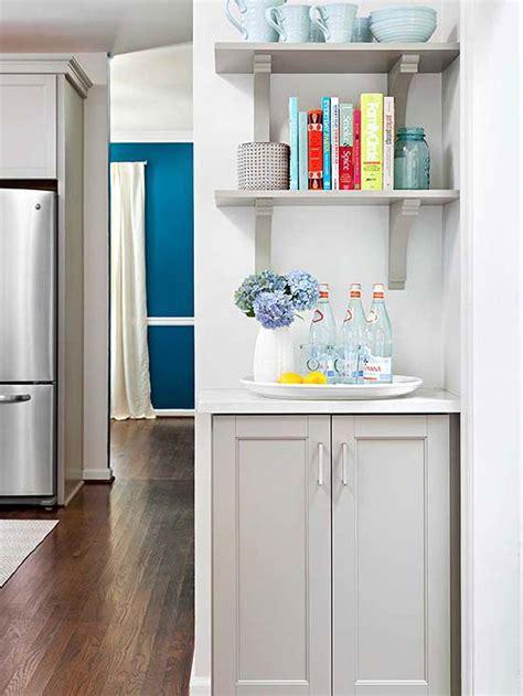 kitchen nook cabinets small kitchen ideas traditional kitchen designs green 2338