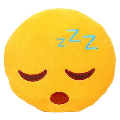Best 20+ Sleeping Emoji Ideas On Pinterest Birthday