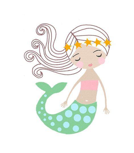 mermaidpng mermaid party pinterest beautiful cases