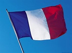 france flag hd photos free download ~ Fine HD Wallpapers ...