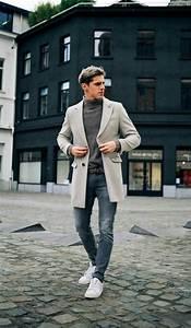 mode homme automne hiver 2017 2018 inspirez vous de nos With mode homme tendance