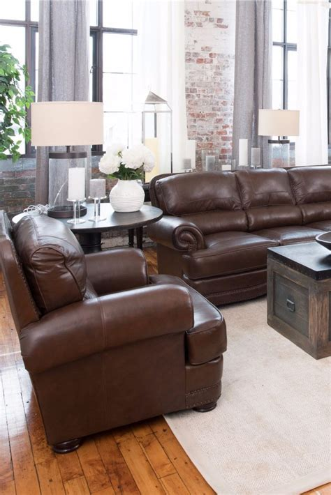 How To Arrange Furniture In A Square Living Room