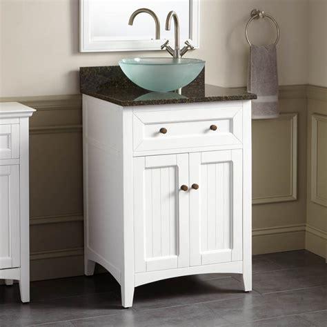 Alibaba.com offers 2,118 bathroom vanity vessel sinks products. 24 Inch Bathroom Vanity With Vessel Sink | Top Home ...