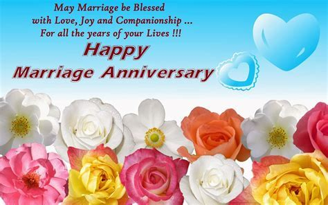 Happy Marriage Anniversary Pictures, Photos, and Images