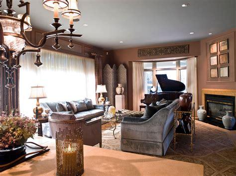 vintage interior design part   decorative