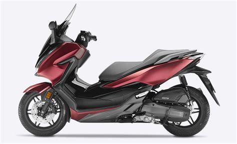 honda 125 roller forza 125cc high performance 125cc scooter honda uk