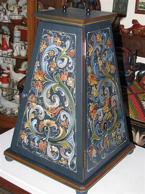 2260 best about decorative painting on