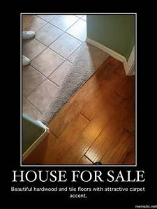 [wood flooring jokes] - 28 images - painting a prefinished