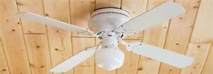 Ventilator An Der Decke : ventilator decken deckenventilator test ~ Michelbontemps.com Haus und Dekorationen